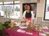 Natuur en Voeding, health coach Kris Wijkstra